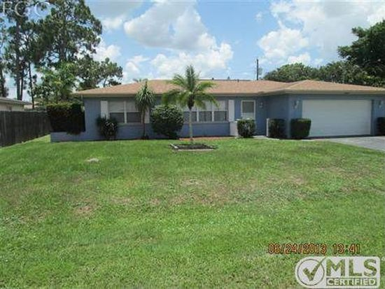 2432 Woodland Blvd, Fort Myers, FL 33907