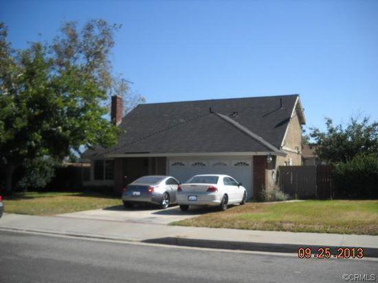 505 S Althea Ave, Rialto, CA 92376