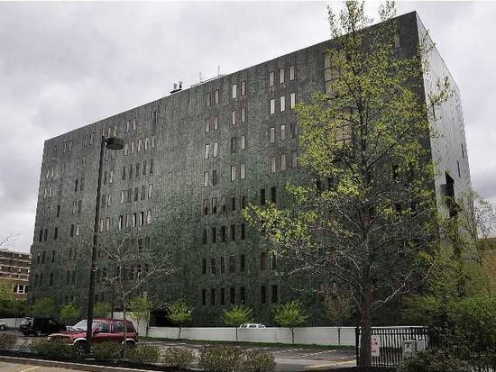 540 N Neville St APT 803, Pittsburgh, PA 15213