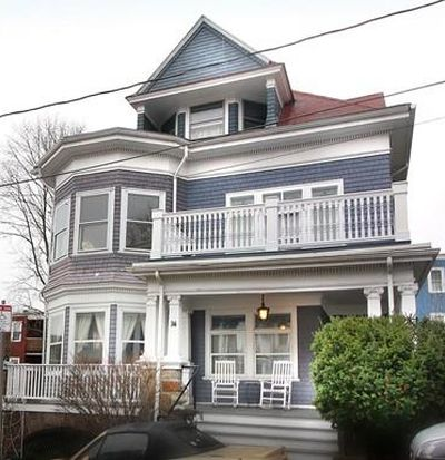 14 Whitby Ter # 2, Dorchester, MA 02125