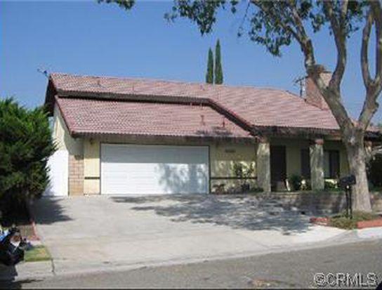 5466 N E St, San Bernardino, CA 92407