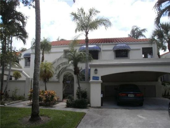 9619 Halyards Ct APT 24, Fort Myers, FL 33919