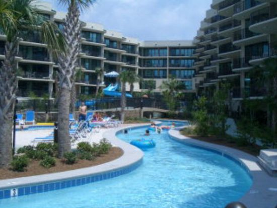 27580 Canal Rd APT 1307, Orange Beach, AL 36561
