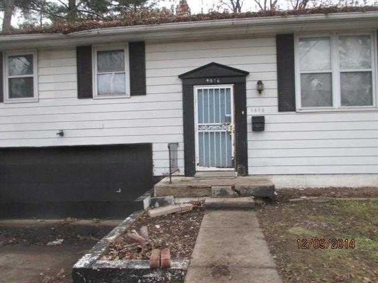 9036 E 36th St, Indianapolis, IN 46235
