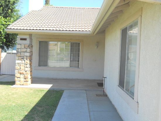 25184 Vanessa Ct, Moreno Valley, CA 92553