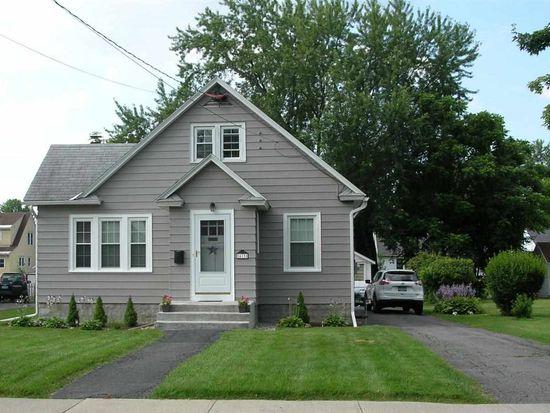 413 Glen Ave, Scotia, NY 12302