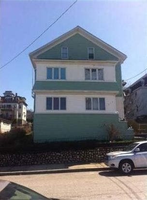 159 Danforth St, Fall River, MA 02720