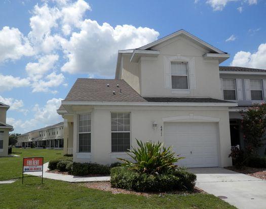 6411 Barksdale Way, Riverview, FL 33578