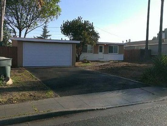 3501 Shelley Way, Riverside, CA 92503