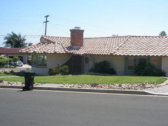 5602 Ladybird Ln, La Jolla, CA 92037