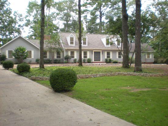 618 Dogwood Cir, Sandersville, GA 31082