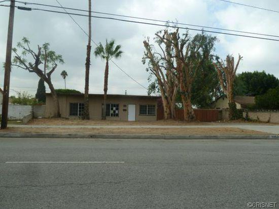 10635 Arleta Ave, Mission Hills, CA 91345