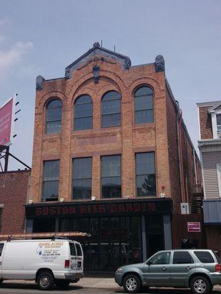 734 E Broadway, Boston, MA 02127