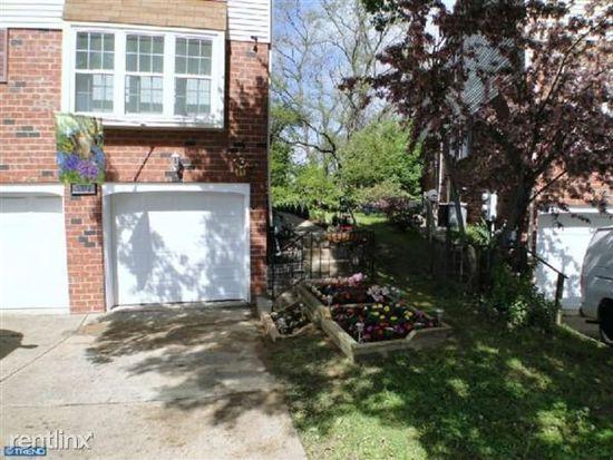 9317 Neil Rd, Philadelphia, PA 19115