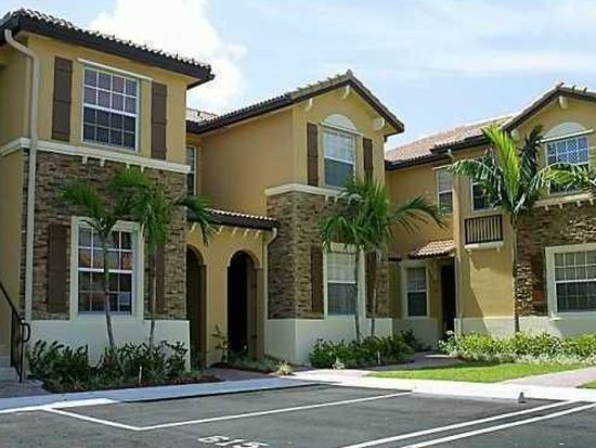 1480 NE 33rd Ave UNIT 109, Homestead, FL 33033