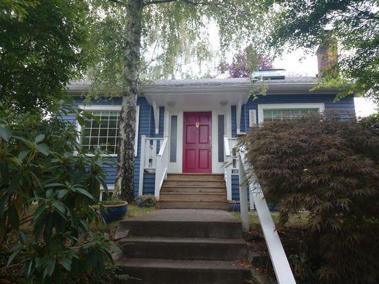 6522 30th Ave NE, Seattle, WA 98115