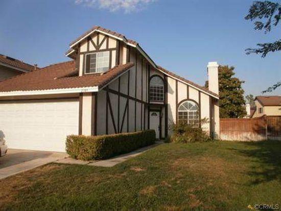 2749 Franklin Ct, San Bernardino, CA 92408