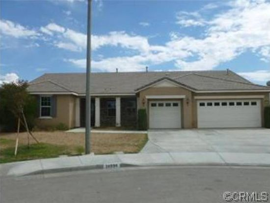 28994 Molson Ct, Moreno Valley, CA 92555