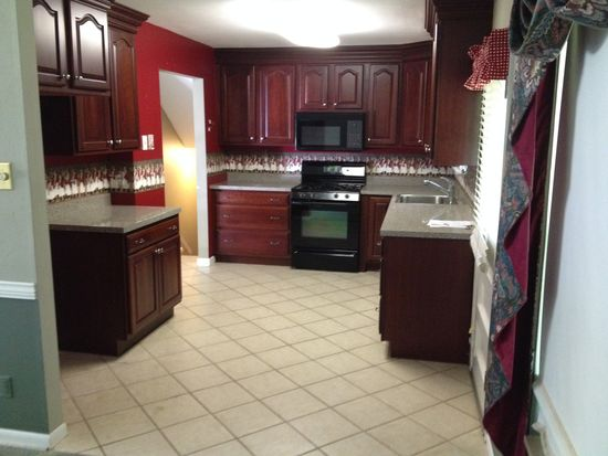 1135 Albany Ct, Webster Groves, MO 63119