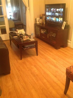 207 W 147th St APT 4A, New York, NY 10039