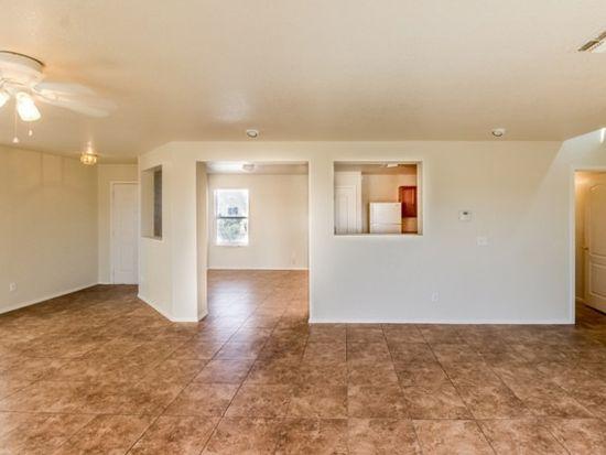 5578 S Monrovia Ave, Tucson, AZ 85706