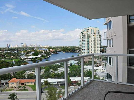 3000 Holiday Dr, Fort Lauderdale, FL 33316