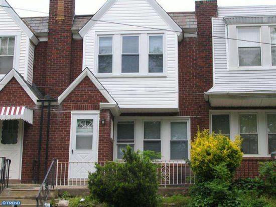 6222 N Mascher St, Philadelphia, PA 19120