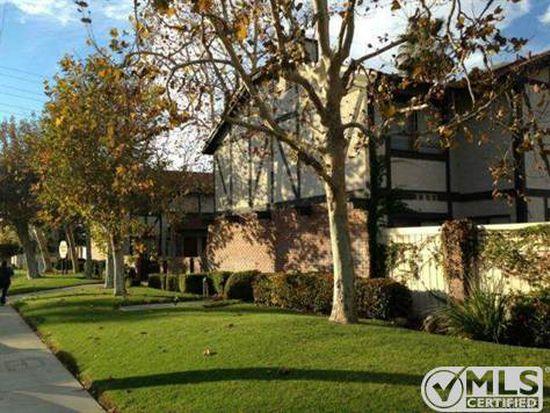 1013 W Linden St APT 6, Riverside, CA 92507