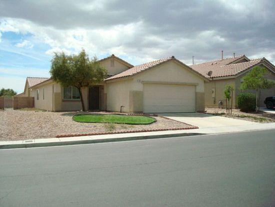 225 Roman Empire Ave, North Las Vegas, NV 89031