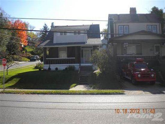 1118 Waterworks Rd, Newport, KY 41071