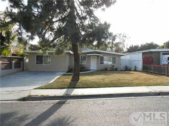 535 Garfield St, Oceanside, CA 92054
