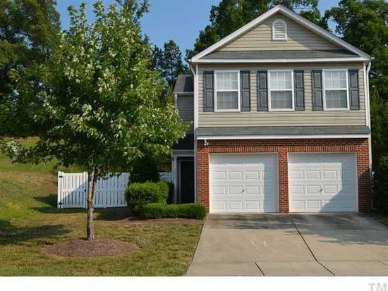 5850 Ricker Rd, Raleigh, NC 27610