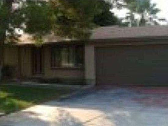 2365 Acacia Rd E, Palm Springs, CA 92262