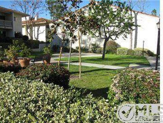 4752 Park Granada UNIT 260, Calabasas, CA 91302