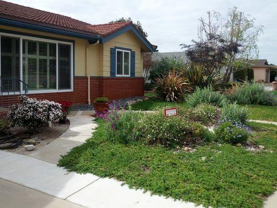6545 Del Cerro Blvd, San Diego, CA 92120