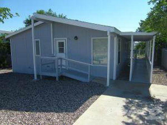 861 Calle Medina, Clarkdale, AZ 86324