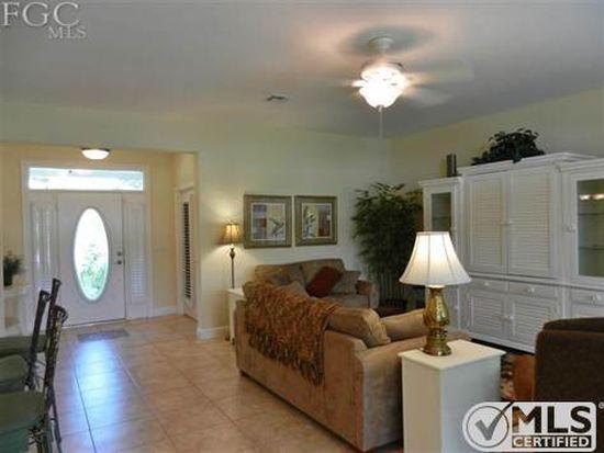 15621 Caloosa Creek Cir, Fort Myers, FL 33908