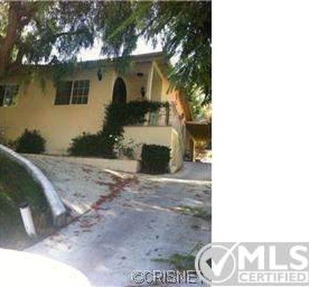 22364 Cass Ave, Woodland Hills, CA 91364