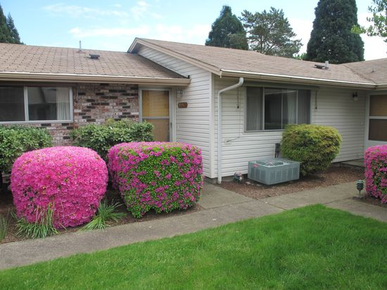 14962 SE Caruthers Ct, Portland, OR 97233