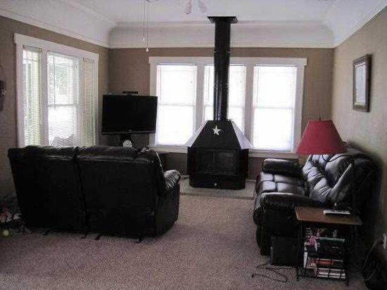 809 N Kentucky Ave, Roswell, NM 88201