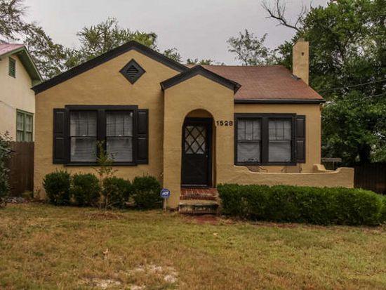 1528 Johns Rd, Augusta, GA 30904