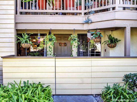 12675 Camino Mira Del Mar UNIT 163, San Diego, CA 92130