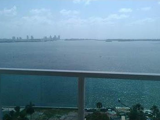 186 SE 12th Ter APT 2001, Miami, FL 33131