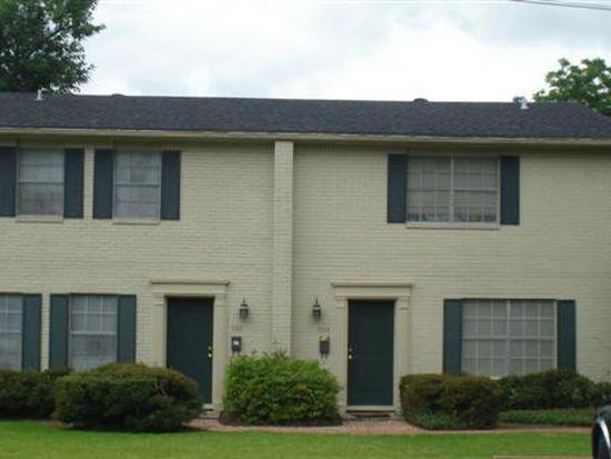 5511 Gulf Ave, Groves, TX 77619