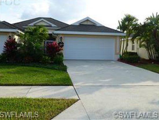 4348 Avian Ave, Fort Myers, FL 33916