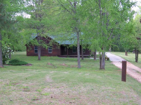 5531 Hillview Dr SW, Oxford, GA 30054