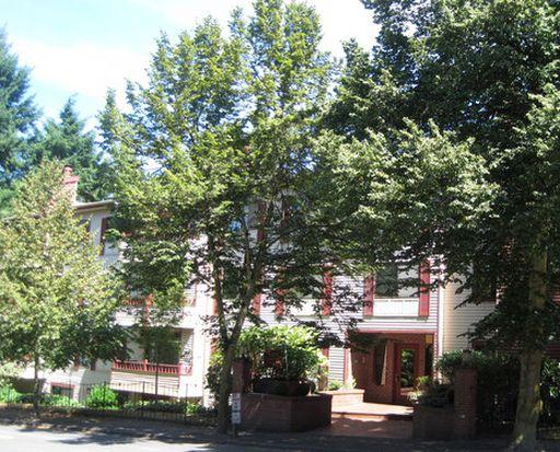 9800 Roosevelt Way NE APT 24, Seattle, WA 98115