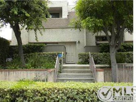 15237 Magnolia Blvd UNIT A, Sherman Oaks, CA 91403