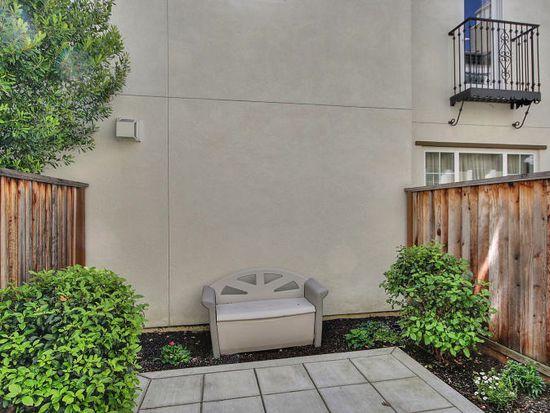 7688 Stoneleaf Rd # 2, San Ramon, CA 94582