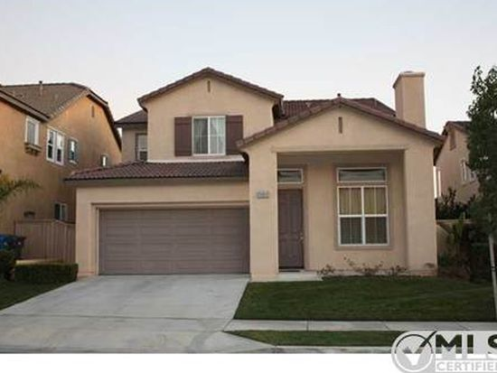 15053 Palomino Mesa Rd, San Diego, CA 92127